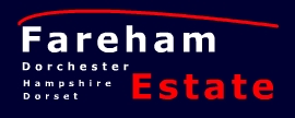 Fareham Real Estate Agents